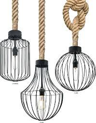 besa lighting lighting sultana sultana rope hung pendant besa lighting pendants besa lighting