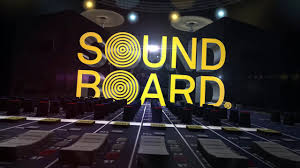 sound board fun facts at motorcity hotel digital signage content on vimeo