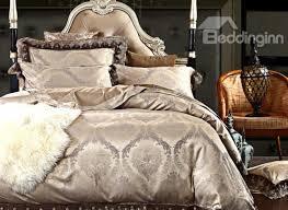 beige bedding sets uk designs