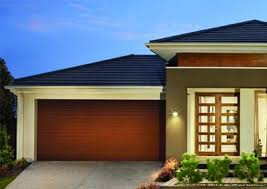 dynamic garage doorsDecoWood Range   Dynamic Door Service