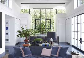 polished concrete floor loft. Lori Loughlin\u0027s Real-Life Full House Will Blow You Away Polished Concrete Floor Loft A