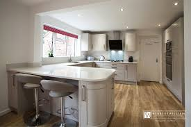 kitchen paint color ideas with oak cabinets solid wood storage how to white soft gray cabinetsl