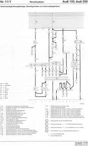 control 4 wiring solidfonts control schematic diagram nilza net