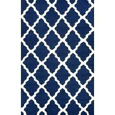 blue area rugs 9x12 handmade navy blue area rug hillsby saffron blue area rug 9x12 blue area rugs