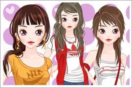 new barbie wedding dress up games online amore wedding dresses