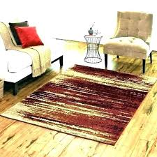 living room rugs large