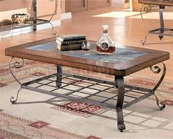 Slate top coffee table Barnwood Coffee Slate Top Coffee Table Tables Lift Decoration Hari Raya Slate Top Coffee Table Tables Lift Decoration Hari Raya Pamlawrenceinfo Decoration Slate Top Coffee Table Tables Lift Decoration Hari Raya