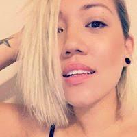Alicia Herbst (buzzbone) - Profile | Pinterest
