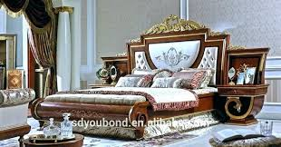 quality bedroom furniture manufacturers top brands l19 quality