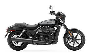Harley Motor Size Chart Harley Davidson Street 750 Price Mileage Review Harley