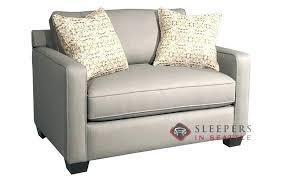 sofa chairs beds twin sofa bed chair impressive exquisite twin sofa sleeper twin size sleeper sofa