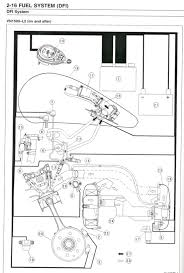 the vulcan fi fuel system files includes images vulcan fi fuel system jpg 153097 bytes