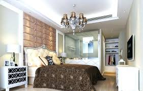 full size of small master bedroom with walk in closet and bathroom designs for a ideas