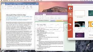 download ms office gratis microsoft office 2016 v16 17 vl macosx full version yasir252