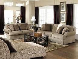 decoracion de living room best images on living beautiful coracion living  room decoracion de living room