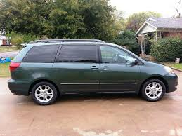 2005 Toyota Sienna Gas Mileage — AMELIEQUEEN Style : 2005 Toyota ...