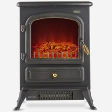 77 most top notch john lewis electric fires most realistic electric fireplace insert electric log