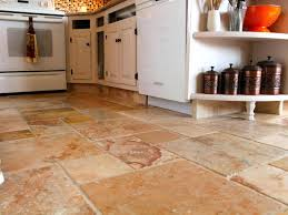 kitchen office desk. Tiles Grey Tile Kitchen Office Desk Furniture Floor Gray With Hutch Most Superb Tremendous