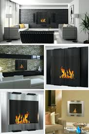 ethanol fireplace divine design. best ethanol fireplace full size of elegant interior and furniture layouts wall mounted fireplaces . divine design