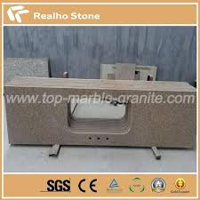 how to cut granite countertop cut granite and inch vanity top for kitchen or bathroom cut how to cut granite countertop