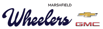 New Used Vehicles In Marshfield Wheelers Chevrolet Gmc Of Marshfield