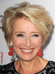 Emma Thompson writes sex guide for daughter and reveals that she was 'sexually abused' during eighth birthday party. Fatal error: Theme CSS could not load - emmathompson.GT