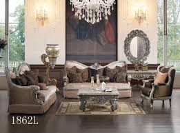 Traditional Living Room Furniture New Ideas Traditional Style Living Room Furniture Design
