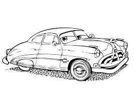 Small Picture Coloring Online Disney Cars Cars coloring pages 52 free disney