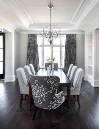 red dining room colors. Incredible Room Beautiful Grey Red Ideas Gray Dining Rooms Colors.jpg Colors