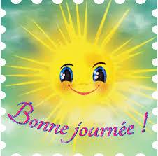 """Résultat de recherche d'images pour """"bonjour soleil"""""""