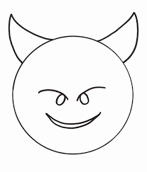 Send these colored emoji to your friends and dear ones and see what. Emoji Coloring Pages