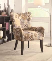 Living Room Chairs Canada Furniture Adorable Cheap Accent Chair With Circular Cover For