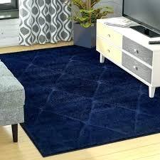 dark blue bathroom mats navy blue bathroom rugs navy blue rug medium size of area blue dark blue bathroom mats