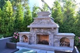 diy outdoor fireplace plans outdoor fireplace plans modern outdoor fireplace plans free outdoor fireplace plans diy
