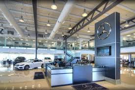 As a mercedes benz fan, i appreciate the 126 s class and as i began looking for a 560 sec i listen to this, please! The Advantages Of Buying A Mercedes Benz From A Dealer In Brampton Mercedes Benz Brampton