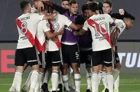 River Plate. Noticias de River Plate | Olé | Diario Deportivo