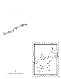 free blue mountain birthday cards beautiful free printable birthday cards for kids of 35 lovely free