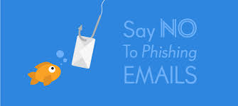 Phishing And Spam Emails Duquesne University