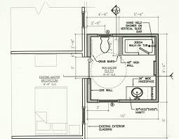 Agreeable Ada Handicap Bathroom Gallery Of Ideas Plans Free