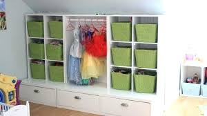 kids playroom furniture ideas. Kids Playroom Furniture Storage Playrooms Interior Attractive Ideas Intended For O