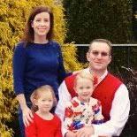 Beth Witter's Email & Phone - Chestnut Ridge Center - Morgantown ...
