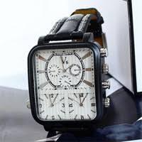 best mens digital watches uk uk delivery on best mens cheap best mens watches black square sport watch leather watcheband quartz wristwatch watches for men relogio masculino