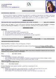 Top Ten Resume Top Resume Formats Simple Resume Example Resume