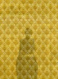 The Yellow Wallpaper The Dehumanized