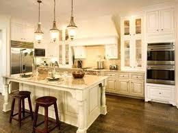 impressive white kitchen cabinets quartz countertops fancy off white kitchen cabinets with quartz best off white