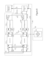 us20120042691a1 20120223 d00008 png ingersol rand 375 wiring diagram wiring diagram and schematic 2436 x 2946