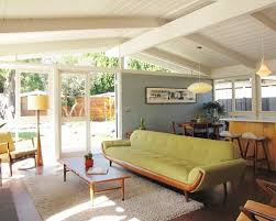 Pleasing Mid Century Modern Living Room Exterior On Interior Design For  Home Remodeling With Mid Century Modern Living Room Exterior
