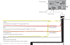 pioneer avh wiring harness diagram pioneer wiring diagram avh on Wiring Diagram For Pioneer Avh P1400dvd wiring diagram pioneer avh wiring harness diagram pioneer wiring diagram avh on images free download manual for pioneer avh-p1400dvd