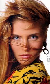 Hair Style 80s 95 best 1980s hair style images 80 s 1980s 7312 by wearticles.com