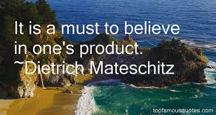 Dietrich Mateschitz quotes: top famous quotes and sayings from ... via Relatably.com